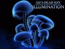 Ed's Dead Son
