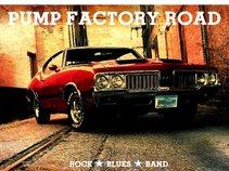 Pump Factory Road