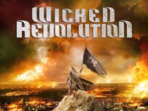Wicked Revolution