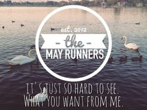 The May Runners