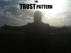 Image for The Trust Pattern