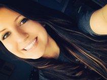 Kayla Paige Fuhst