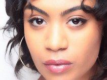 Deleelah Singer