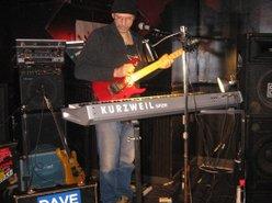 DaveScottMusician