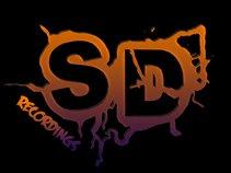 SD Recordings