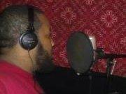 Headz Crew Records
