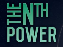 The Nth Power