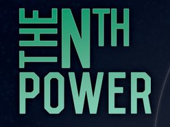 Image for The Nth Power