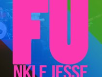 Funkle Jesse
