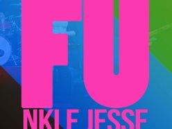 Image for Funkle Jesse