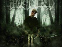 JP  The Ghostman