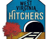 The WV Hitchers