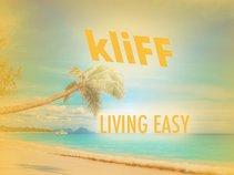 kliFF Studios