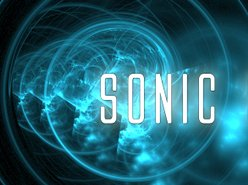 Image for Sonic Surge