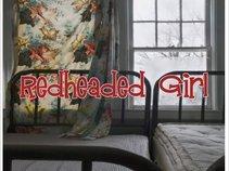 Redheaded Girl