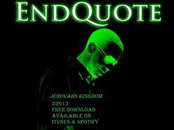 EndQuote
