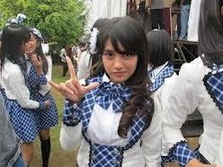 Image for JKT48