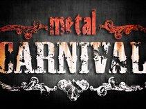 Metal Carnival