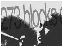 273 Blocks Over