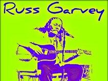 Russ Garvey