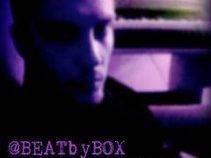 BOX - ESKEW PRODUKTIONZ