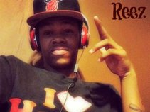 Yung Reez