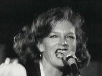Karen Hadley