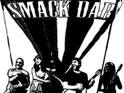 Image for Smack Dab