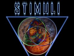 Image for STIMULI