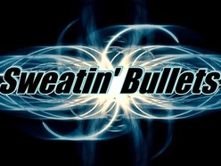 Image for the real SWEATIN' BULLETS Band Charlotte