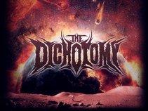 The Dichotomy