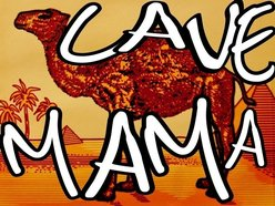 Image for Cave Mama