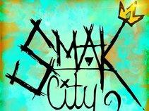 SMAK CITY