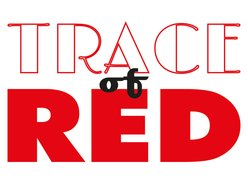Image for Trace of Red