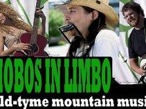 Hobos In Limbo