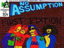 No Assumption