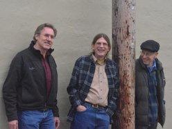 Image for Woodlander Music