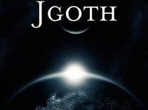JGoth