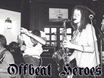 Offbeat Heroes