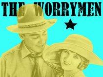 The Worrymen