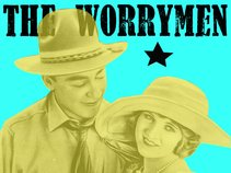 The Worrymen