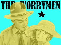 Image for The Worrymen