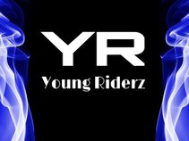 Young Riderz