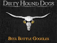 The Dirty Hound Dogs