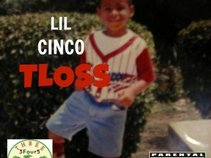 Lil Cinco