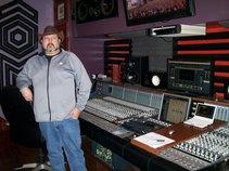 Little Chicago Studios
