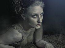 Noelle Picara