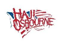 Haji Osbourne