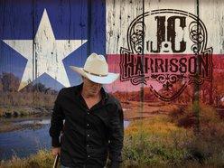 JC Harrisson