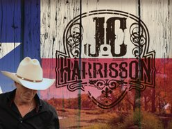 Image for JC Harrisson